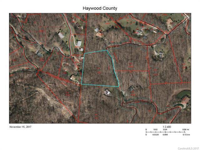 B2 Twin Brook Drive, Waynesville, NC 28785 (#3343591) :: Puffer Properties