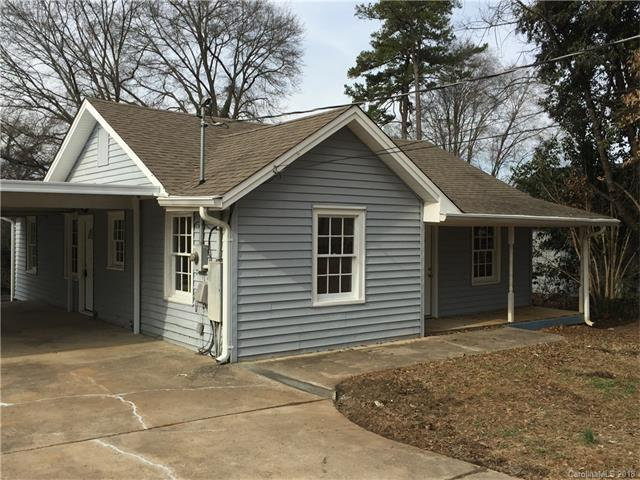 911 Gibbons Street, Gastonia, NC 28052 (#3343696) :: Stephen Cooley Real Estate Group