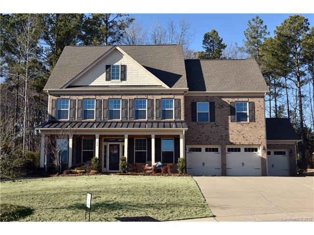 194 Halifax Drive, Indian Land, SC 29707 (#3343746) :: LePage Johnson Realty Group, LLC