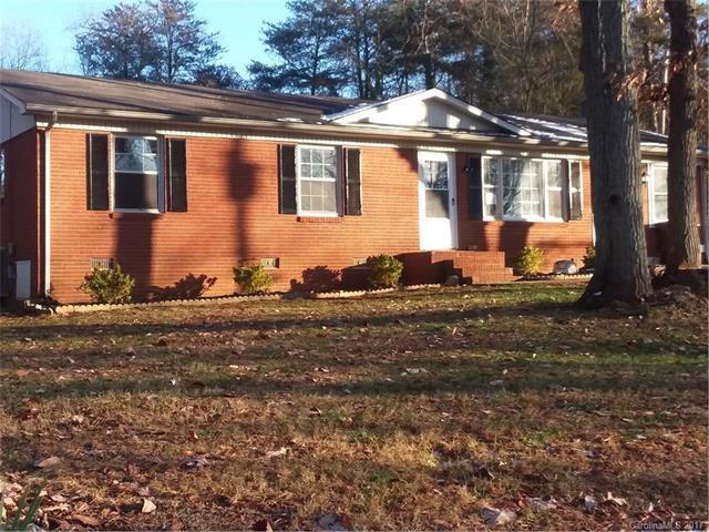 1522 Westdale Lane, Lincolnton, NC 28092 (#3343759) :: Cloninger Properties
