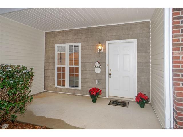 19215 School Street, Cornelius, NC 28031 (#3344267) :: Cloninger Properties