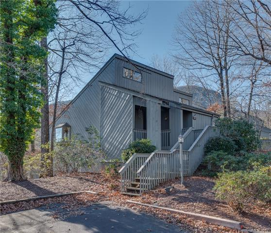 111 Quail Run Court, Lake Lure, NC 28746 (#3345806) :: The Ramsey Group