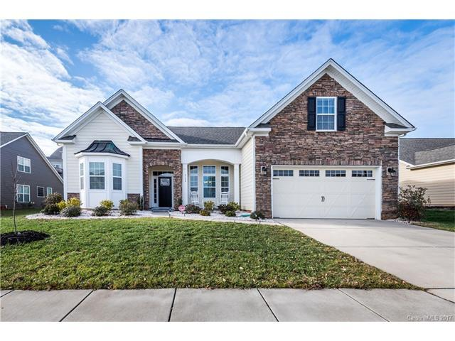 9124 Longvale Lane #256, Charlotte, NC 28214 (#3346294) :: Stephen Cooley Real Estate Group