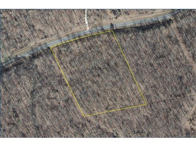 477 Rocky Cove Lane, Denton, NC 27239 (#3346402) :: Mossy Oak Properties Land and Luxury