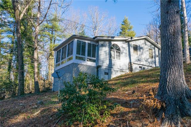 302 Seneca Boulevard 33,34, Hendersonville, NC 28739 (#3347199) :: Stephen Cooley Real Estate Group