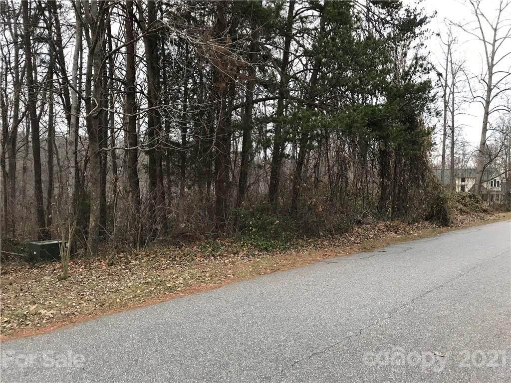 0 Woodhill Cove Lane - Photo 1