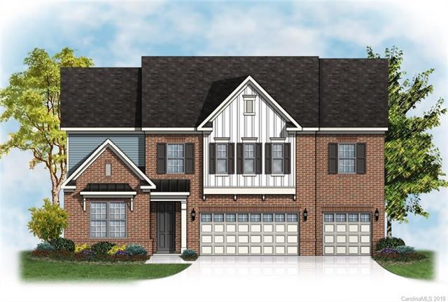 9315 Hightower Oak Street #71, Huntersville, NC 28078 (#3347853) :: Century 21 First Choice