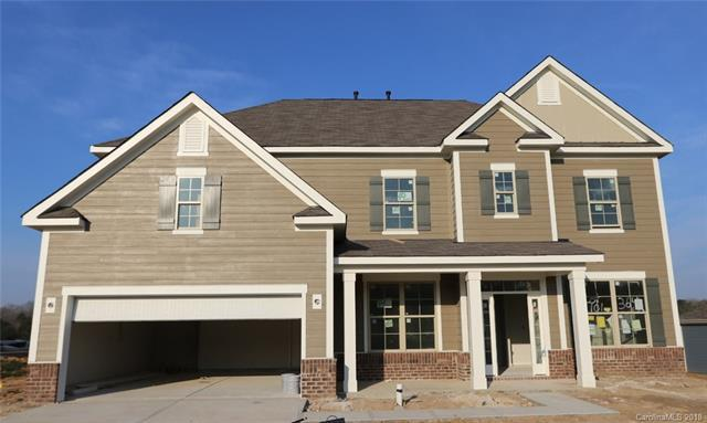 364 Pleasant Hill Drive #101, Concord, NC 28025 (#3348039) :: Stephen Cooley Real Estate Group