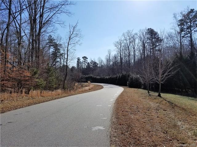 16 River Birch Drive #16, Iron Station, NC 28080 (#3348072) :: High Performance Real Estate Advisors