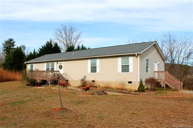 263 Coyote Pass Lane, Rutherfordton, NC 28139 (#3348215) :: Stephen Cooley Real Estate Group