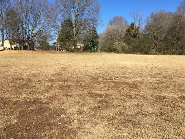 Lot 3 Abbington Place #3, Locust, NC 28097 (#3348442) :: Exit Mountain Realty