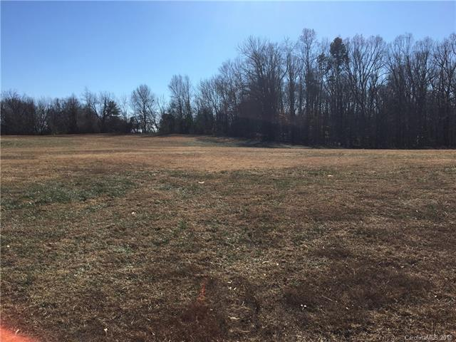 Lot 18 Abbington Place #18, Locust, NC 28097 (#3348447) :: Exit Mountain Realty