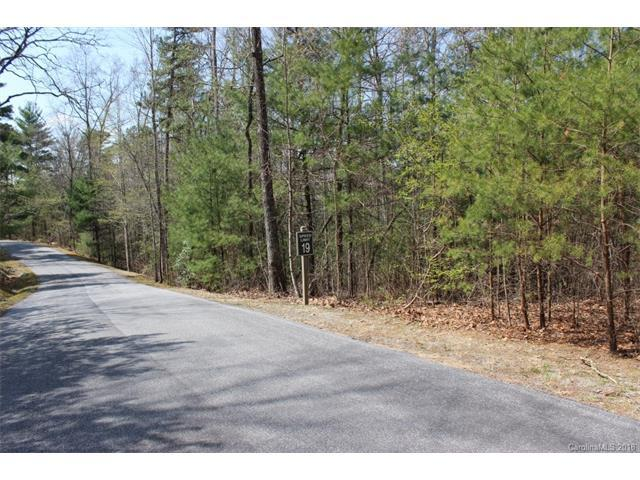 275 Ashley Bend Trail, Hendersonville, NC 28792 (#3348666) :: Stephen Cooley Real Estate Group