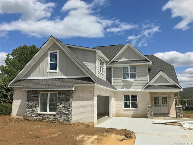 7905 Dell Drive, Harrisburg, NC 28075 (#3349023) :: LePage Johnson Realty Group, LLC