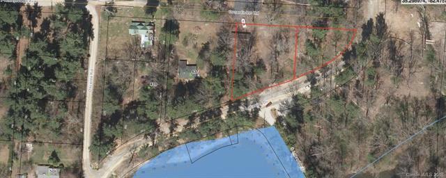 00000 Osceola Inn Road, Hendersonville, NC 28739 (#3349062) :: LePage Johnson Realty Group, LLC