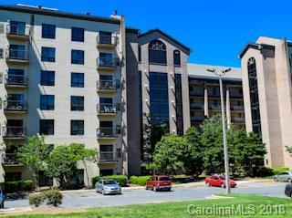 211 Heritage Boulevard #108, Fort Mill, SC 29715 (#3349121) :: Exit Mountain Realty