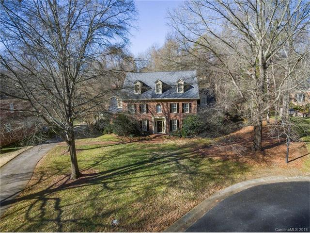 6908 Out Of Bounds Drive, Charlotte, NC 28210 (#3349166) :: SearchCharlotte.com