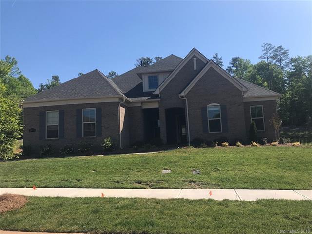 304 Westlake Drive #42, Waxhaw, NC 28173 (#3349478) :: LePage Johnson Realty Group, LLC