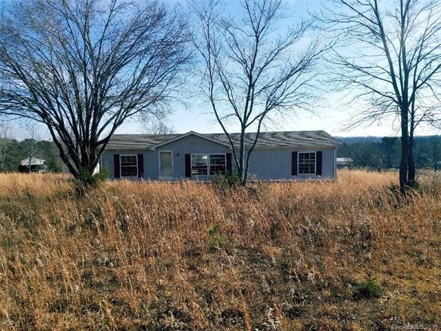 1433 Branton Drive #35, Iron Station, NC 28080 (#3350276) :: Team Honeycutt