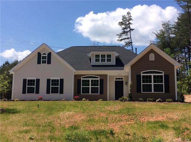 7919 Sally Clark Drive, Denver, NC 28037 (#3350378) :: Robert Greene Real Estate, Inc.
