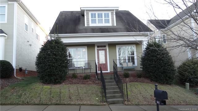 16447 Leavitt Lane #142, Davidson, NC 28036 (#3350477) :: The Ramsey Group