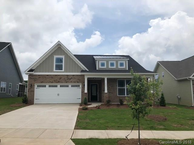521 Trillium Way #88, Belmont, NC 28012 (#3350487) :: Rowena Patton's All-Star Powerhouse powered by eXp Realty LLC