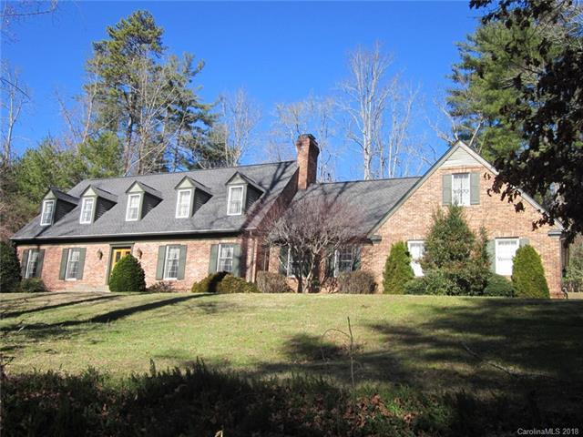 102 Finley Street #10, Hendersonville, NC 28739 (#3350637) :: LePage Johnson Realty Group, LLC