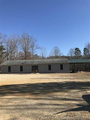 17561 Hwy 265 Highway, Jefferson, SC 29718 (#3350658) :: The Premier Team at RE/MAX Executive Realty