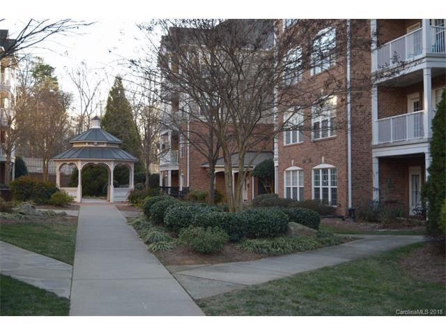 3110 Margellina Drive, Charlotte, NC 28210 (#3350669) :: Charlotte's Finest Properties