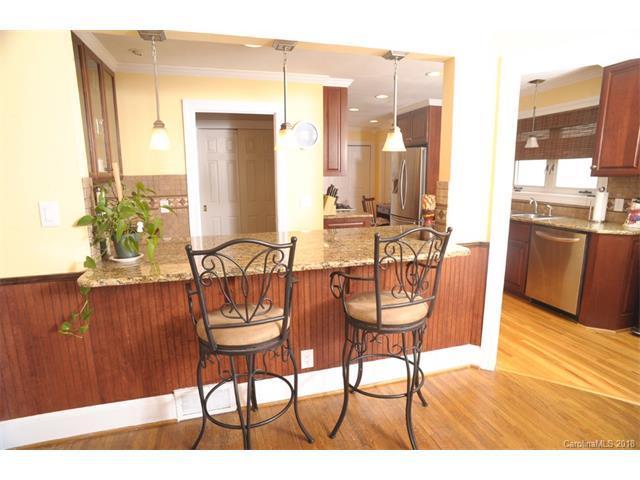 1008 Sprucewood Street, Kannapolis, NC 28081 (#3350815) :: Team Honeycutt