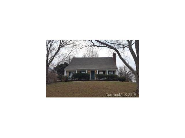 1535 English Knoll Drive, Matthews, NC 28105 (#3350859) :: Puma & Associates Realty Inc.