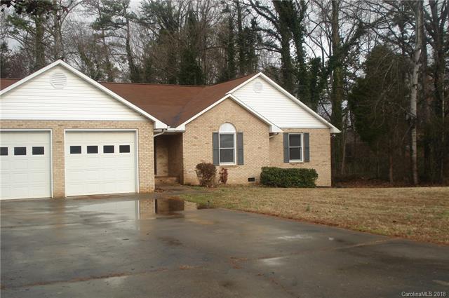 104 Stevens Road, Salisbury, NC 28147 (#3351181) :: LePage Johnson Realty Group, LLC