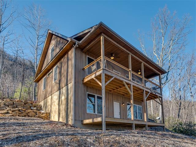 2189 Judes Gap Way, Mill Spring, NC 28756 (#3351324) :: Stephen Cooley Real Estate Group