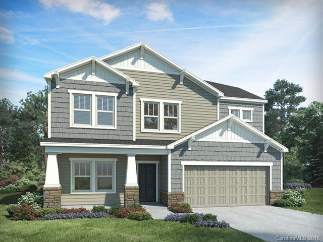 2156 Poplar Ridge Drive #30, Wesley Chapel, NC 28104 (#3351362) :: Stephen Cooley Real Estate Group