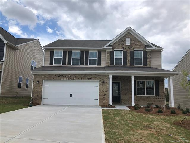 139 Sequoia Street Pe-132, Mooresville, NC 28117 (#3351364) :: Miller Realty Group