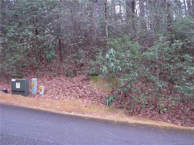 60 Big Pine Road - Photo 1