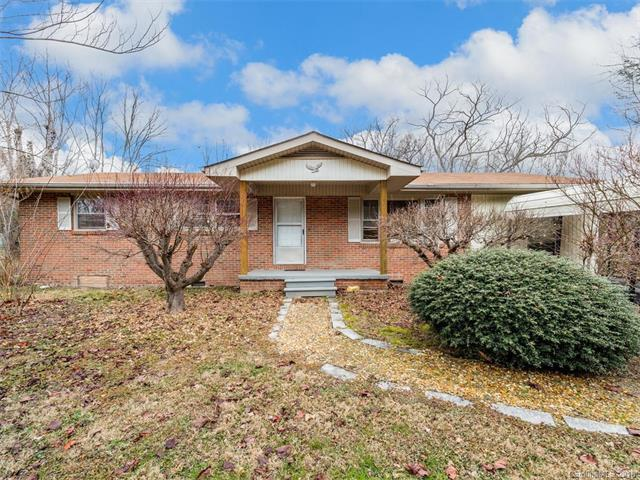 115 Jeff Street, Hendersonville, NC 28739 (#3351403) :: Stephen Cooley Real Estate Group