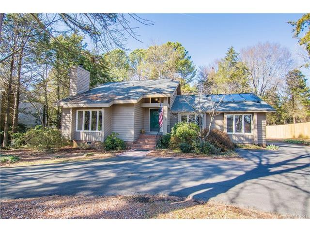 7210 Windyrush Road, Charlotte, NC 28226 (#3351413) :: Exit Realty Vistas