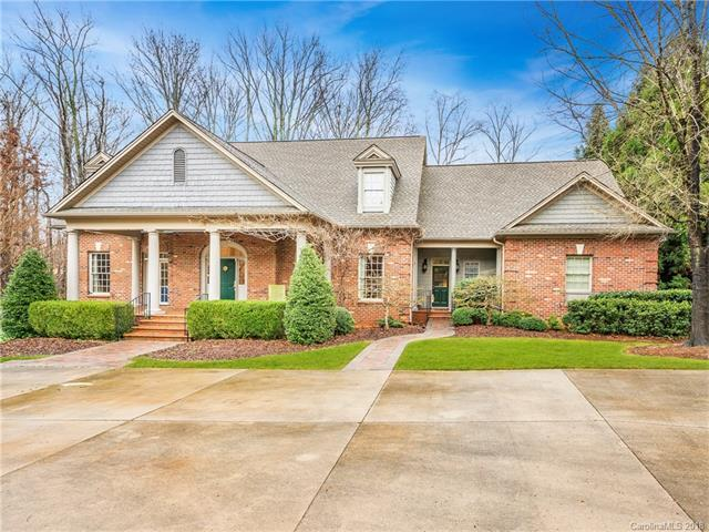 3633 Augusta Court, Gastonia, NC 28056 (#3351468) :: Stephen Cooley Real Estate Group
