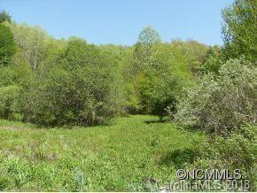 9999 Laurel Valley Road - Photo 1