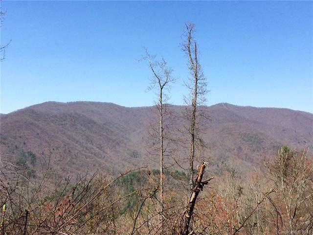 999 Mountain Creek Road - Photo 1