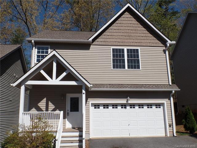 48 Winterwind Drive, Asheville, NC 28803 (#3351583) :: LePage Johnson Realty Group, LLC