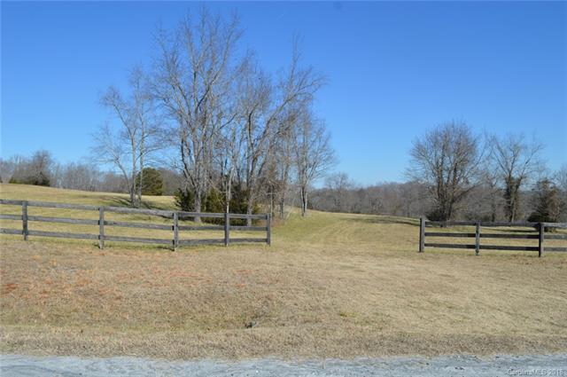 340 Fairview Farms Road, Campobello, SC 29322 (#3351699) :: Rowena Patton's All-Star Powerhouse