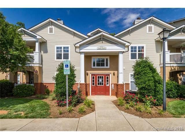 16226 Redstone Mountain Lane, Charlotte, NC 28277 (#3351712) :: Puma & Associates Realty Inc.