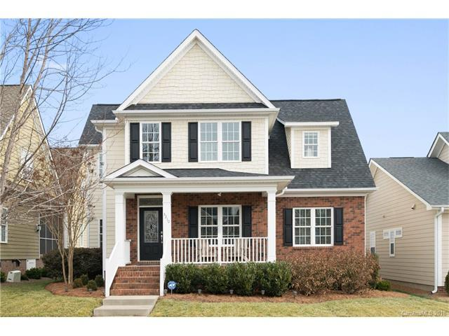 3210 Kelsey Plaza, Kannapolis, NC 28081 (#3351962) :: Miller Realty Group