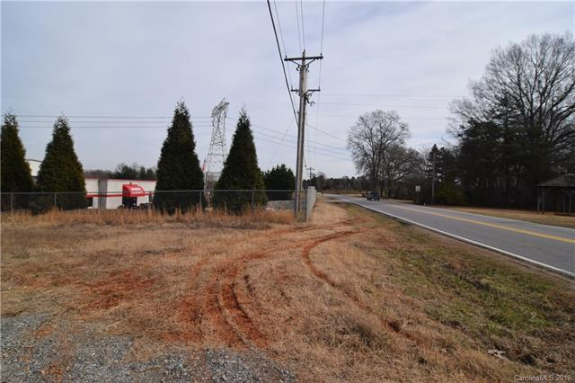 Lot#3 Campground Road #3, Denver, NC 28037 (#3352097) :: High Performance Real Estate Advisors