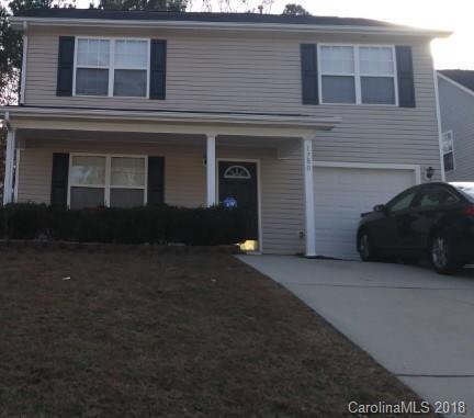 1780 Mission Oaks Street, Kannapolis, NC 28083 (#3352249) :: Scarlett Real Estate