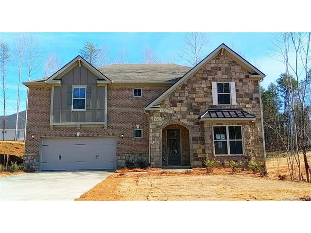 109 Campanile Drive #188, Mooresville, NC 28117 (#3352263) :: Exit Mountain Realty