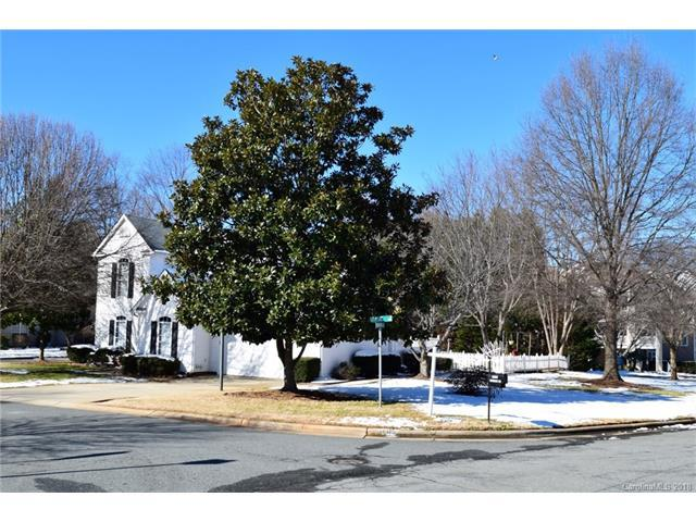 17115 Graysac Court, Cornelius, NC 28031 (#3352833) :: Mossy Oak Properties Land and Luxury