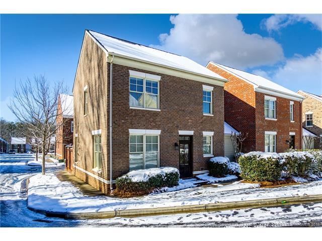 337 Landers Way, Belmont, NC 28012 (#3352889) :: Miller Realty Group